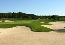 Iphone App Golf Entfernungsmesser : Iphone gps apps für golfplätze